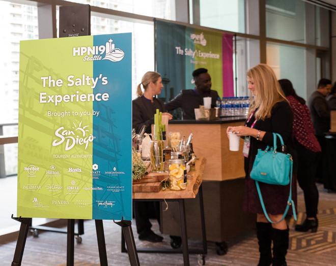 HPNGlobalPartnerConference204_KelliPrice