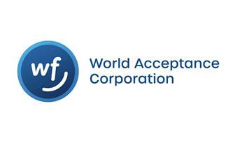 _Client Logos for Web_Rec_World Acceptan