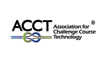 _Client Logos for Web_Rec_ACCT.jpg
