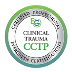 CCTP Logo Badge.png