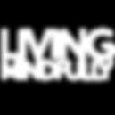 white-logo (1).png