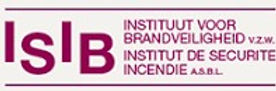 isib logo.jpg