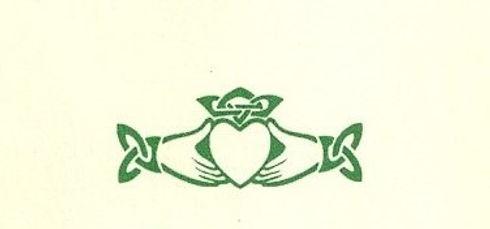 logo22 (3).jpg
