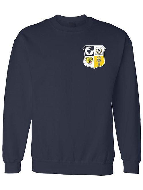 ENYMSE Sweatshirt