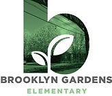 brooklyn%20gardens%20green%20logo_edited
