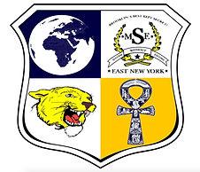 ENYMSE Crest (1).jpg