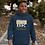 Thumbnail: SOF Hooded Sweatshirt Large Logo