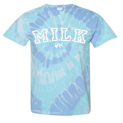 M.I.L.K Allstar Tshirt