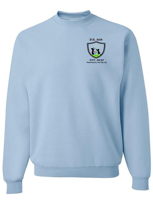 P.S. 938 Sweatshirt