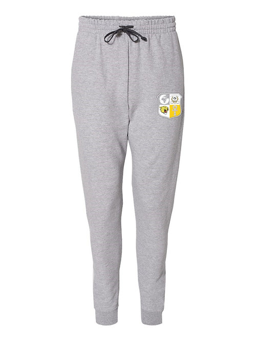 ENYMSE Sweatpants with pockets