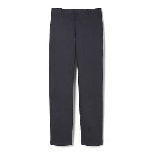 French Toast Relaxed Fit Pants