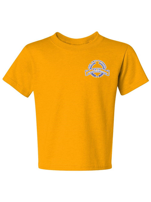 P.S. 114 Ryder Elementary T-Shirt