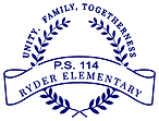 P.S. 114 Ryder Elementary