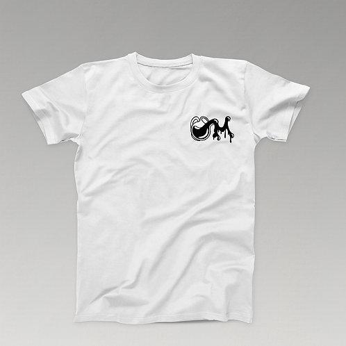 M.I.L.K Spill T-Shirt