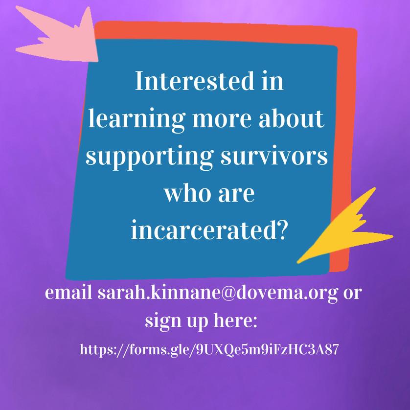 DVAM Event Incarcerated Survivors.jpg