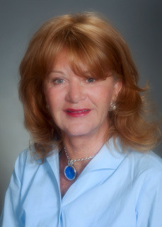 Colleen McGrory