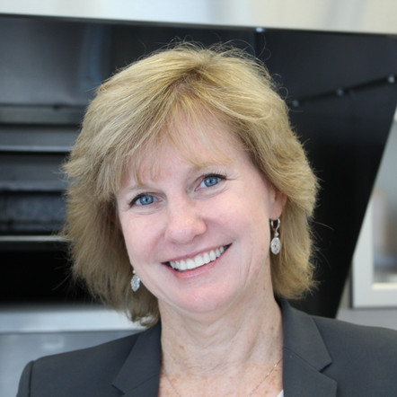 Christine Abrams