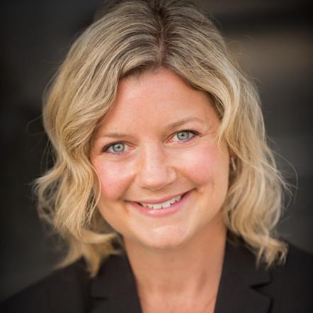 Adrienne Gerlach