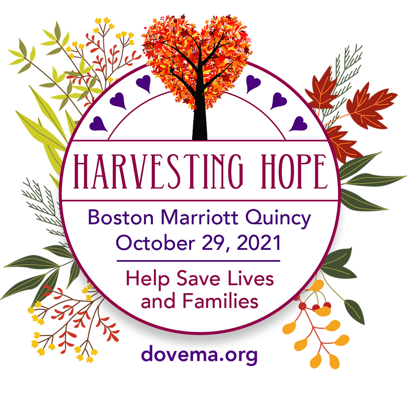 Harvesting Hope Email Signature (large).png