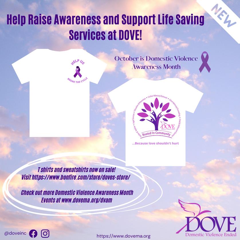 T-shirt Flyer for website!.png