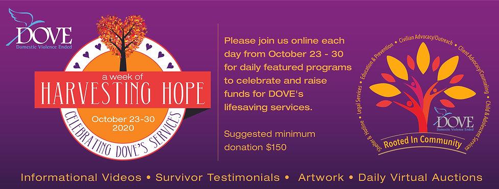 Harvesting Hope FacebookBannerC.jpg