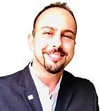 Bio Pic Antonio Pugliese.jpg