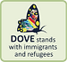 Doveimmigration butterfly2 copy.png