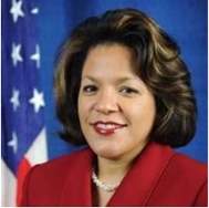 Stephanie Neal-Johnson