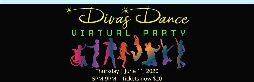Divas Dance 2020.jpg
