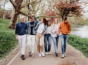 Familie_Godtschalk_Utrecht_TheLookzFotog