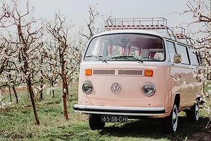 volkswagen_bus_huren_trouwvervoer_photob