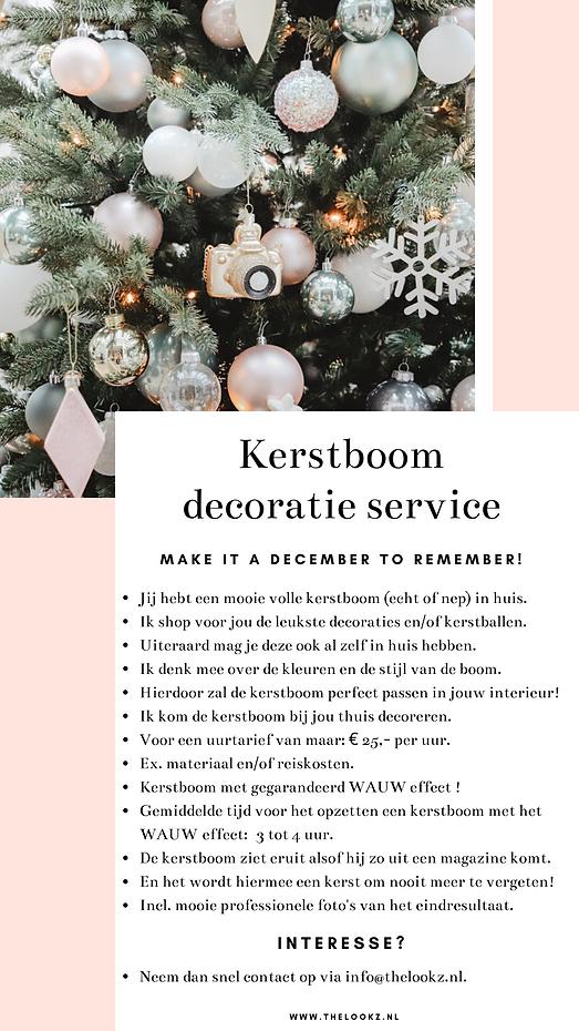 Kerstboom decoratie service.png