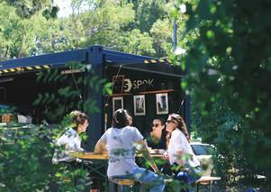 Restaurant_Container_Zwen_1_0620_Mona_Gr