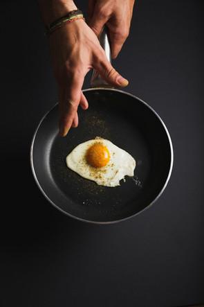 Spok, franchise de restauration rapide 100% fais maison