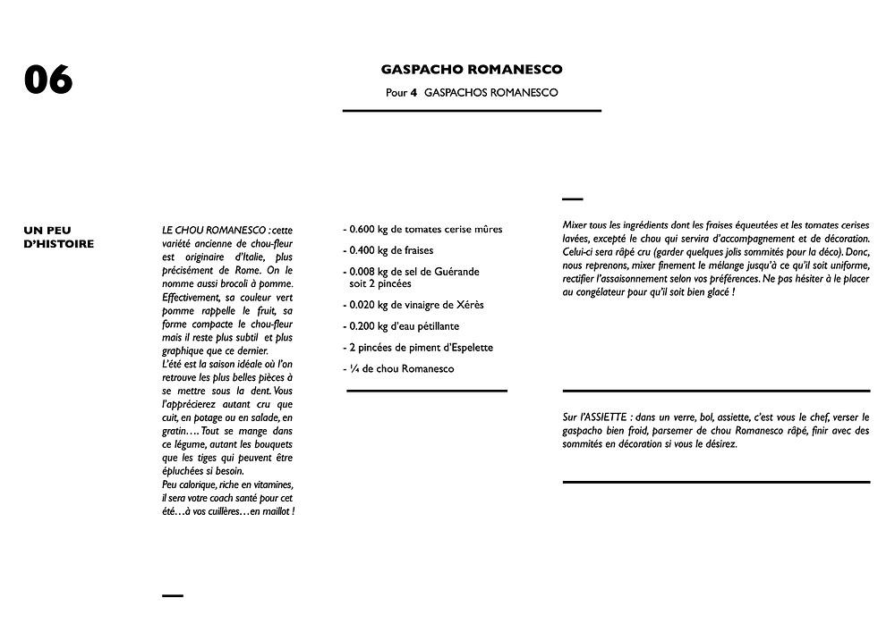 rectoverson6b - copie.jpg