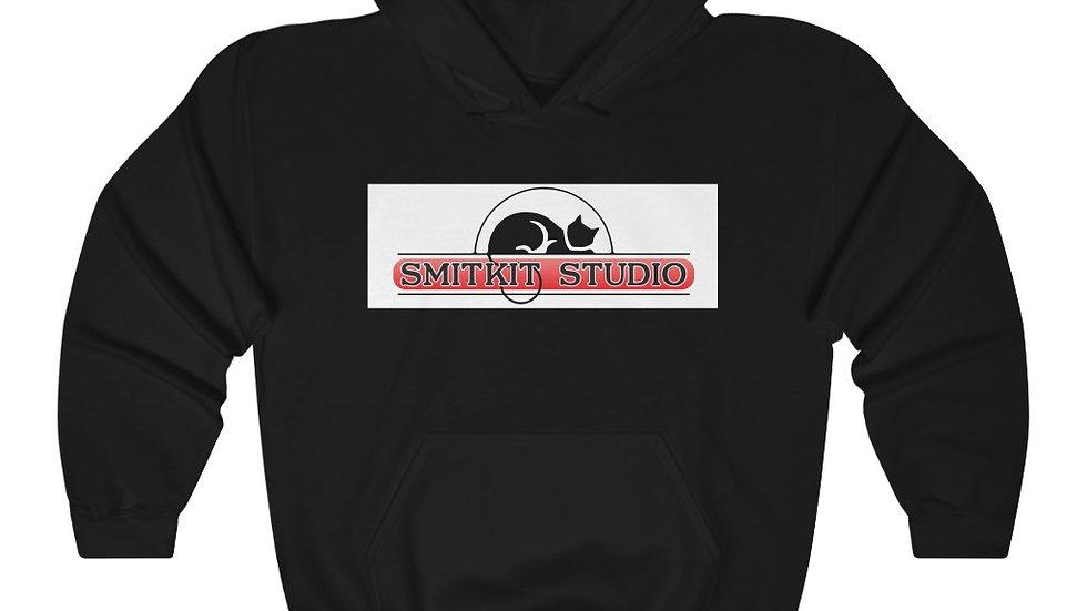 Smitkit Unisex Heavy Blend™ Hooded Sweatshirt