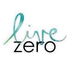 Live Zero (Sai Kung )