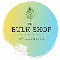 The Bulk Shop By Margella