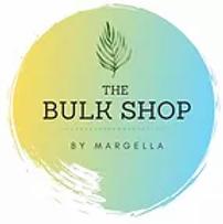 The Bulk Shop By Margella