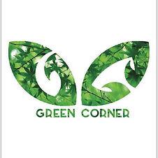 Green Corner 綠式