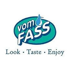 VomFASS (Admiralty)