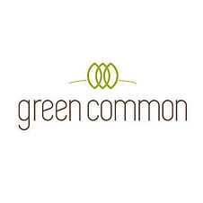 Green Common Deli Festival Walk