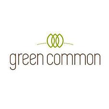 Green Common Deli Festival Walk