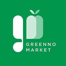 Greenno Market