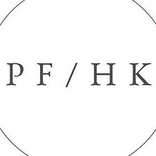 Plastic-Free HK