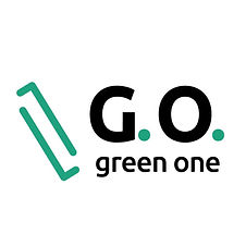 Green One
