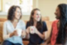 Women-having-tea.jpg