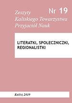okładka_Zeszyty_KTPN_19.jpg