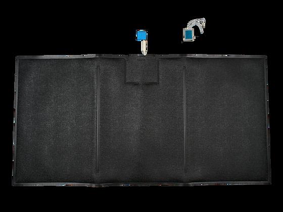 NC90909 Wireless Floor Mat (Complete Kit)