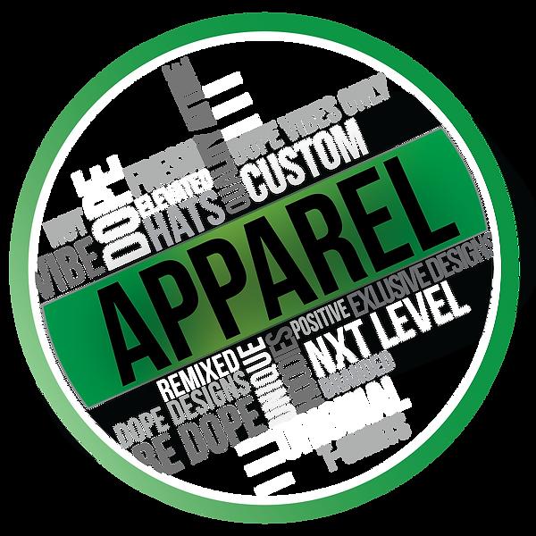 apparel logo-01.png